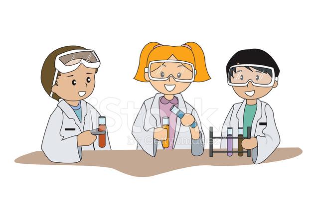 Warsztaty laboratoryjne